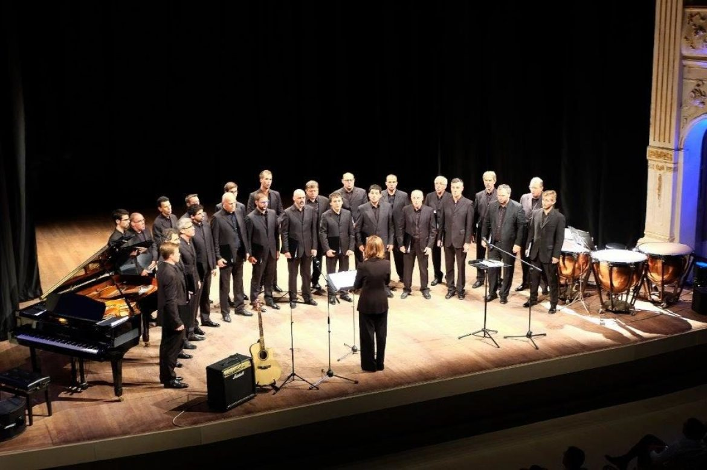 42° Concerto per le Festivita' Natalizie