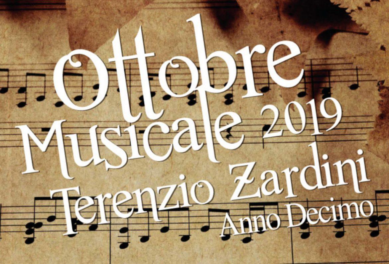 Ass. Musicale fr. Terenzio Zardini
